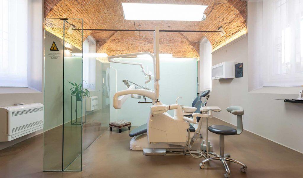 Dentista_Legnano_sede3